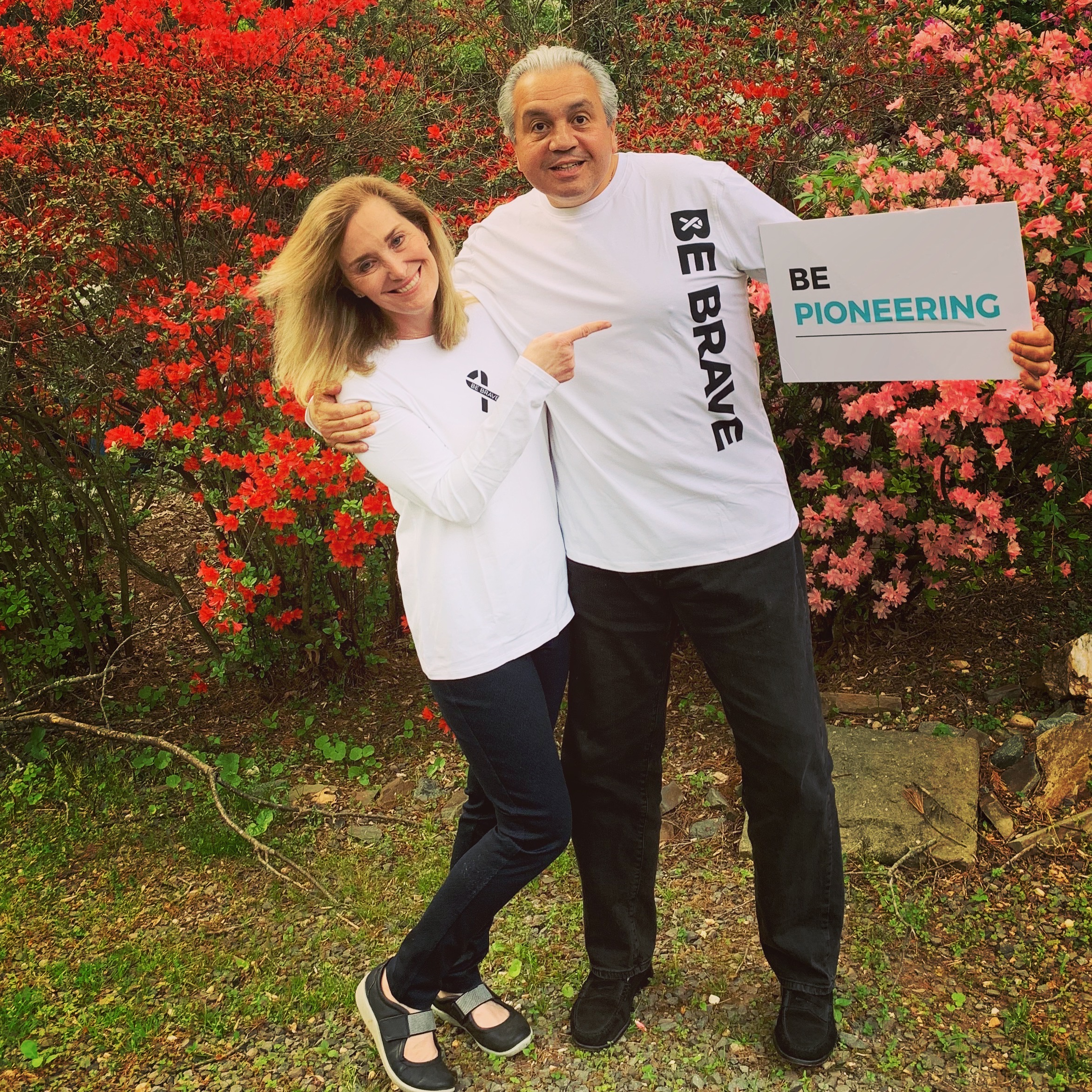 May Marks Melanoma Awareness Month